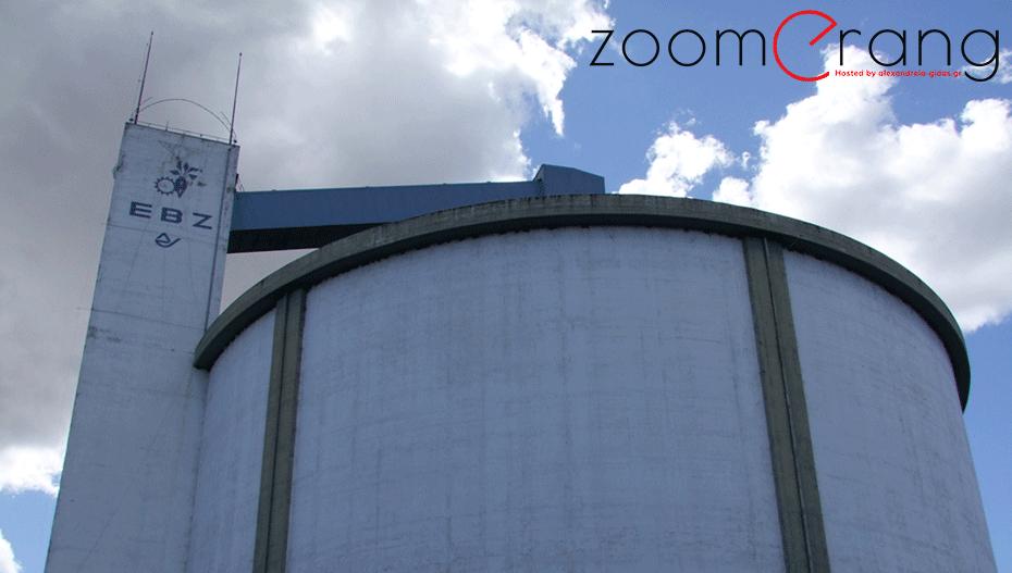 Σε κλείσιμο οδηγούνται τα εργοστάσια Ζάχαρης σε Πλατύ, Σέρρες και Ορεστιάδα
