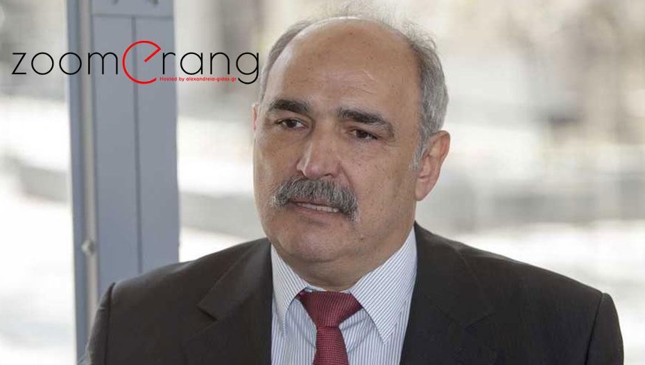 Περιφέρεια: Υπέρ του Μ. Μπόλαρη και ο ΣΥΡΙΖΑ Ημαθίας