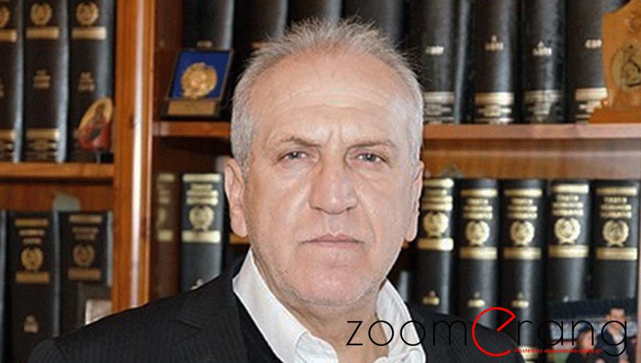 Το πιθανό ψηφοδέλτιο του ΚΙΝΑΛ Ημαθίας για τις εθνικές εκλογές του 2019