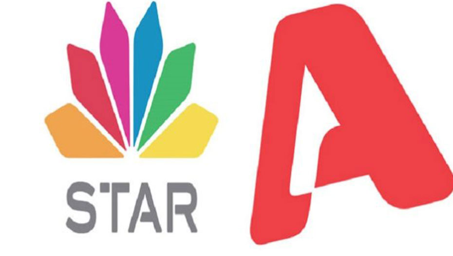 Alpha και Star: Με κοινό ιδιοκτήτη και διαφορετικό προσανατολισμό
