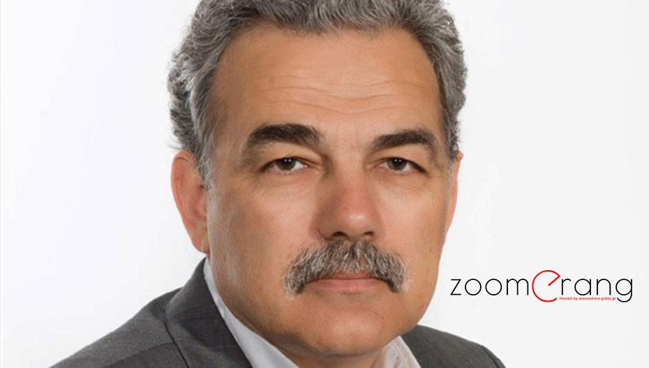 Το καρπούζι στη μέση: Ούτε θα παραιτηθεί και ούτε θα είναι υποψήφιος ο Πέτρος Τσαπαρόπουλος