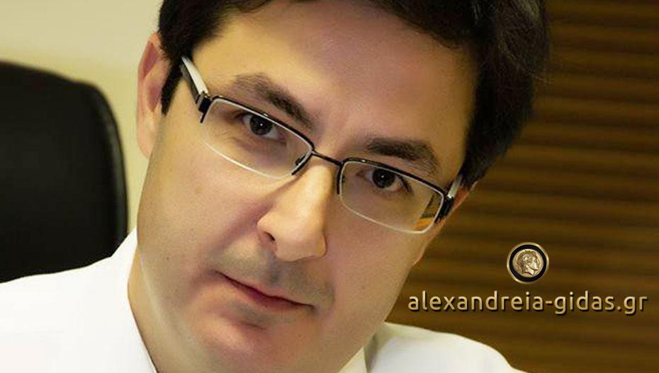 """Νίκος Μπρουσκέλης: """"Έωλη η στροφή Τσίπρα στην κεντροαριστερά. Μόνη διέξοδος οι εκλογές"""""""
