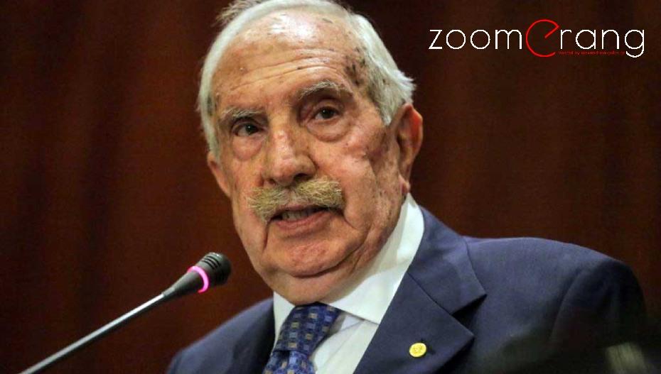 Ν.Ι. Μέρτζος: «Η Συμφωνία των Πρεσπών κλείνει πληγές και αναβαθμίζει την αξία της Ελλάδας»