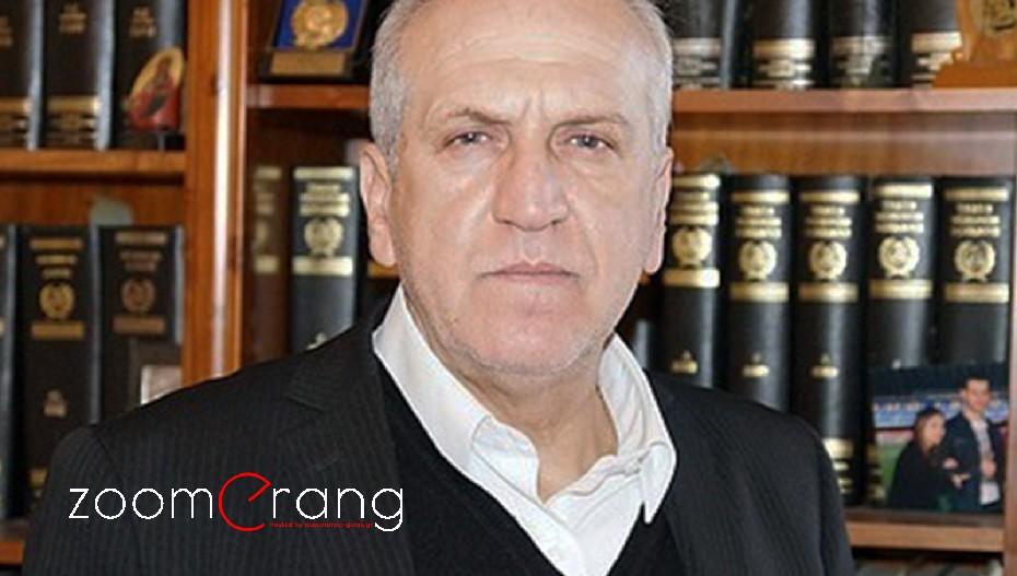 Φώτης Καραβασίλης: «Γιατί δεν θα είμαι υποψήφιος βουλευτής με το ΚΙΝΑΛ»