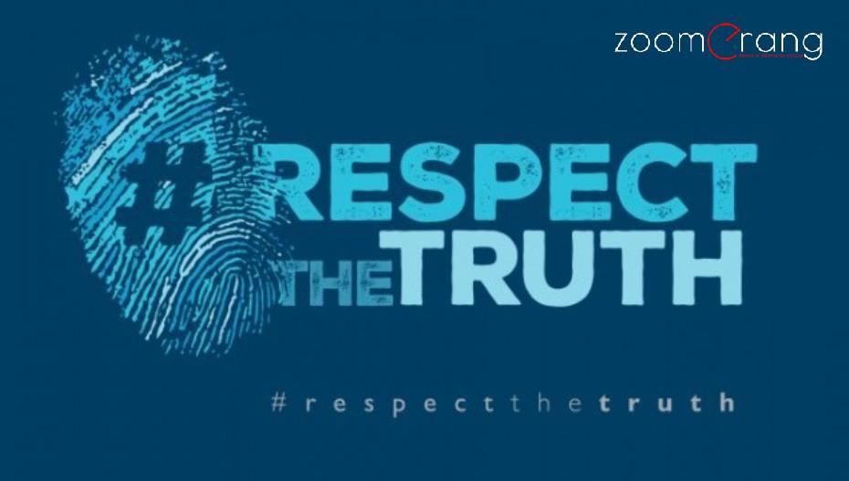 Respect the Truth: Διεθνή διαδικτυακή καμπάνια για τη Μακεδονία ξεκίνησε ο Απόστολος Τζιτζικώστας